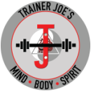 PERSONAL TRAINER WARREN NJ, TRAINER JOES REVIEWS