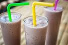 What's In Trainer Joe's Shake? Enjoy this Great recipe!